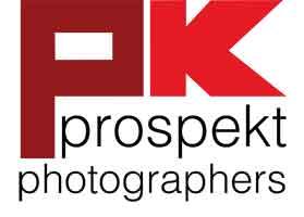 Logo-PROSPEKT