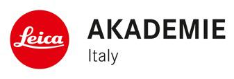Logo Akademie Italy trace-01