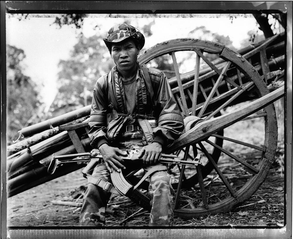 kpnlfguerrilla1990