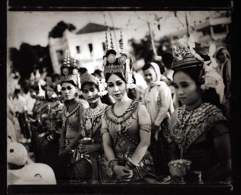 phnompenh1989