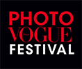 photo-vogue-festival-logo_black