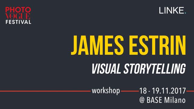 Estrin - facebook event cover